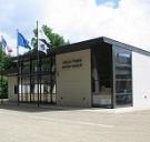 Office de Tourisme du Pays de Valençay