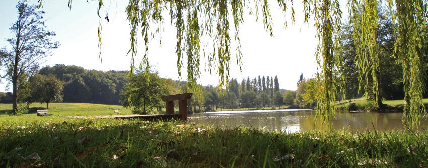 - Office de tourisme chatillon sur indre ...